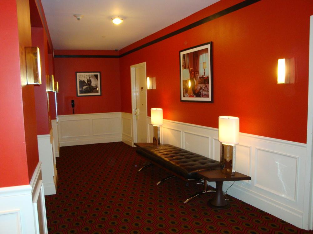 HOTEL 50-65-05.JPG
