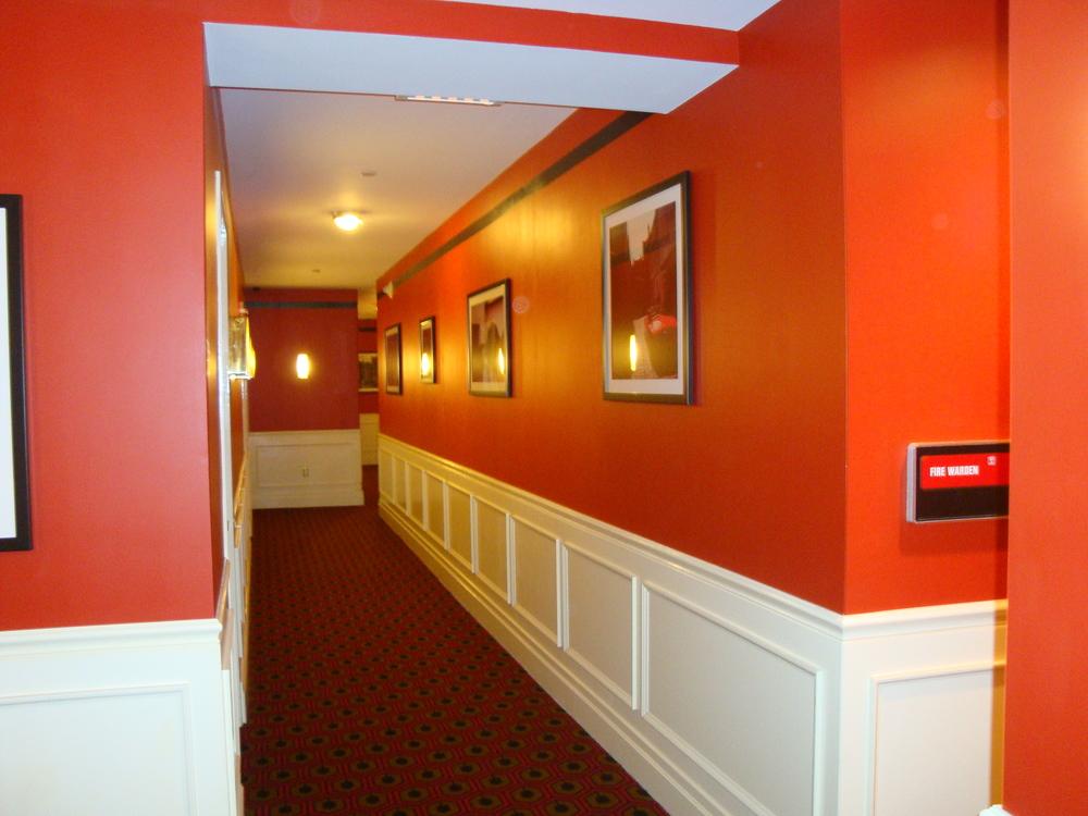 HOTEL 50-65-06.JPG