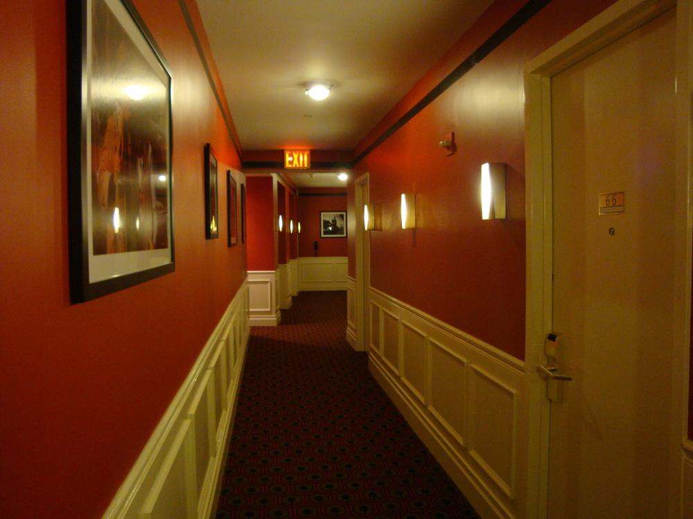 HOTEL 50-65-07.JPG