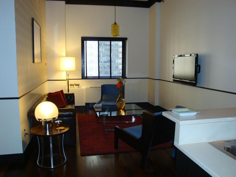 HOTEL 50-70-02.JPG