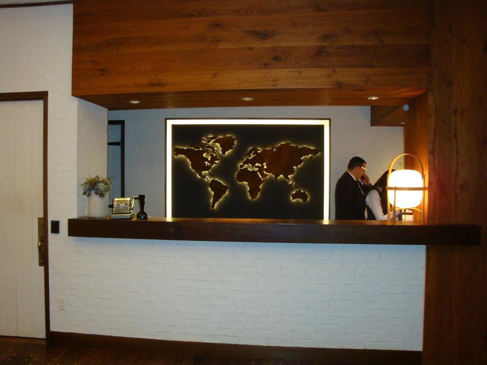 HOTEL 50-L04.JPG