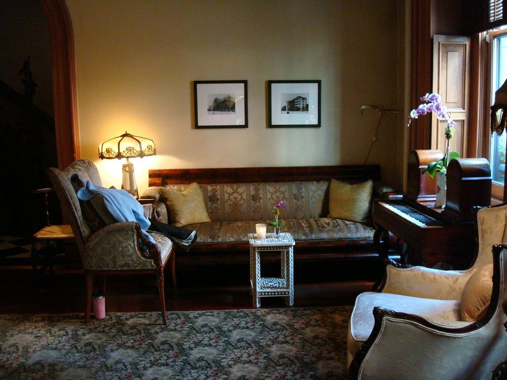 HOTEL 53-04.JPG
