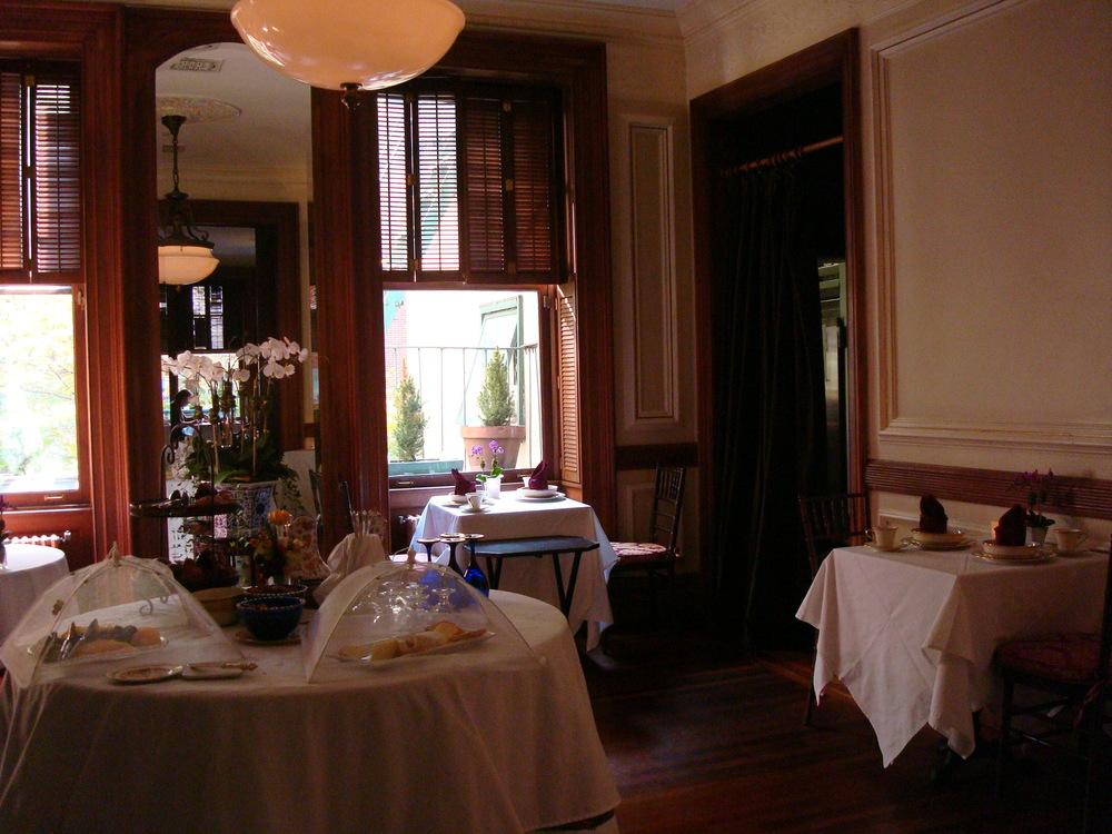 HOTEL 53-09.JPG