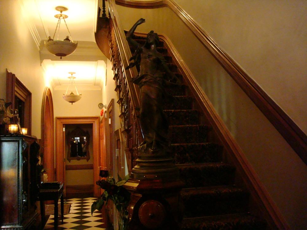 HOTEL 53-18.JPG