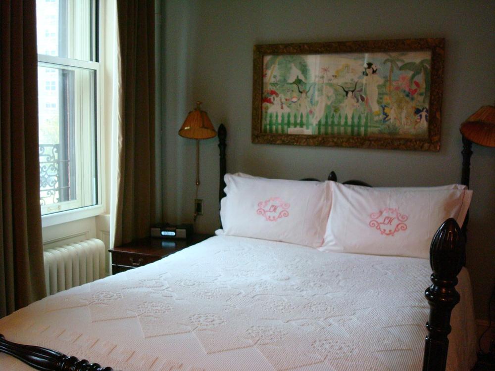 HOTEL 57-09.JPG