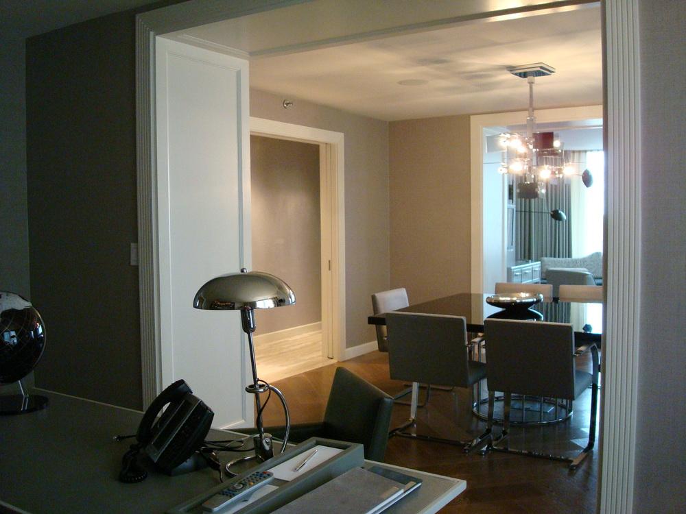 HOTEL 58 4901-05.JPG