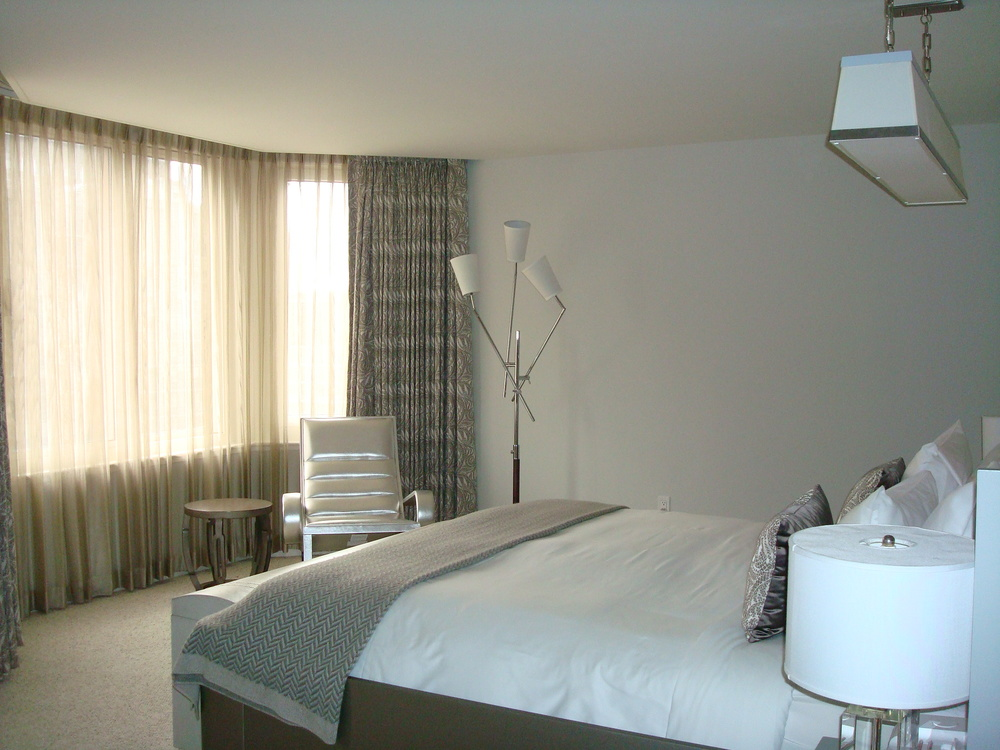 HOTEL 58 4901-17.JPG
