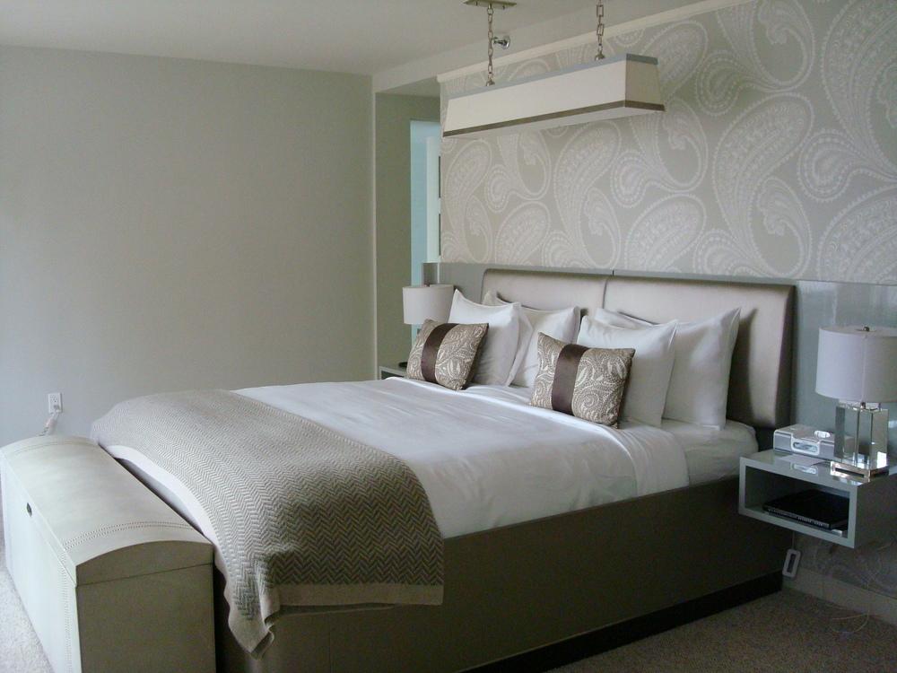 HOTEL 58 4901-18.JPG