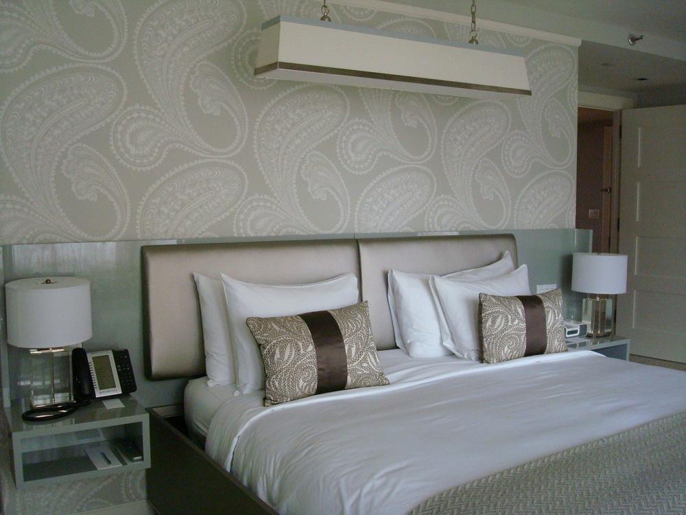 HOTEL 58 4901-20.JPG