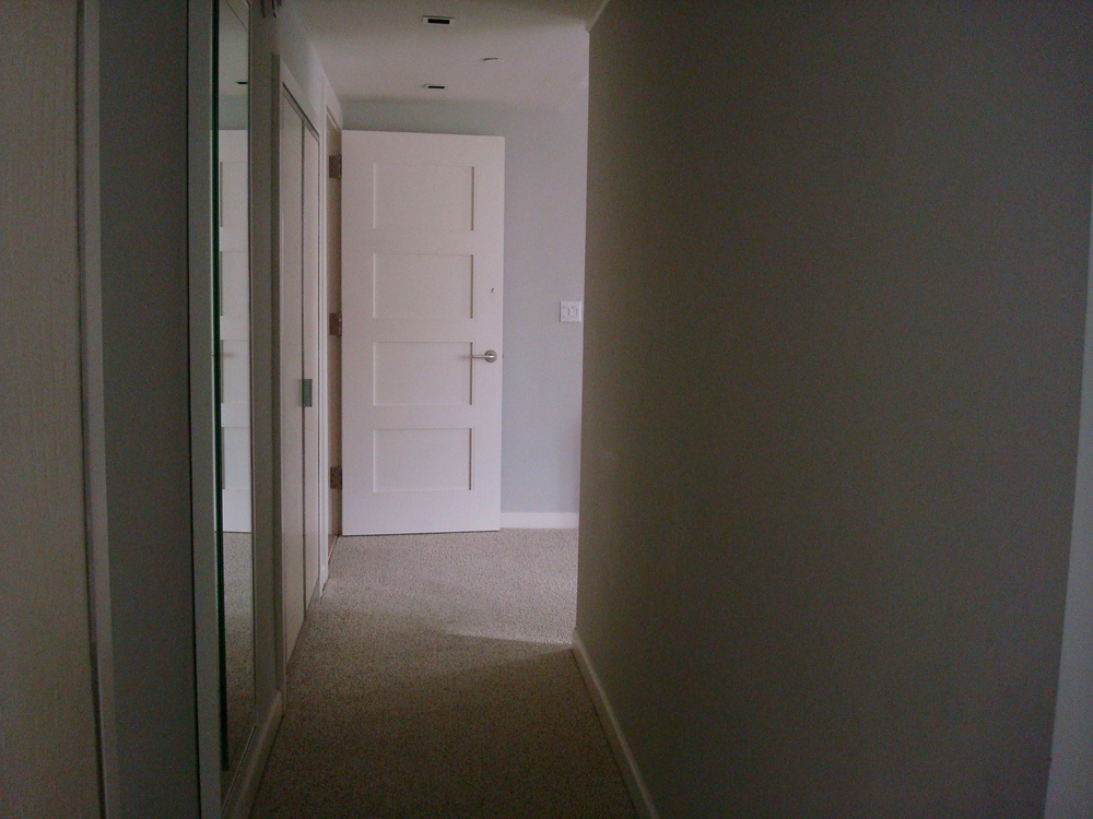HOTEL 58 4901-22.JPG