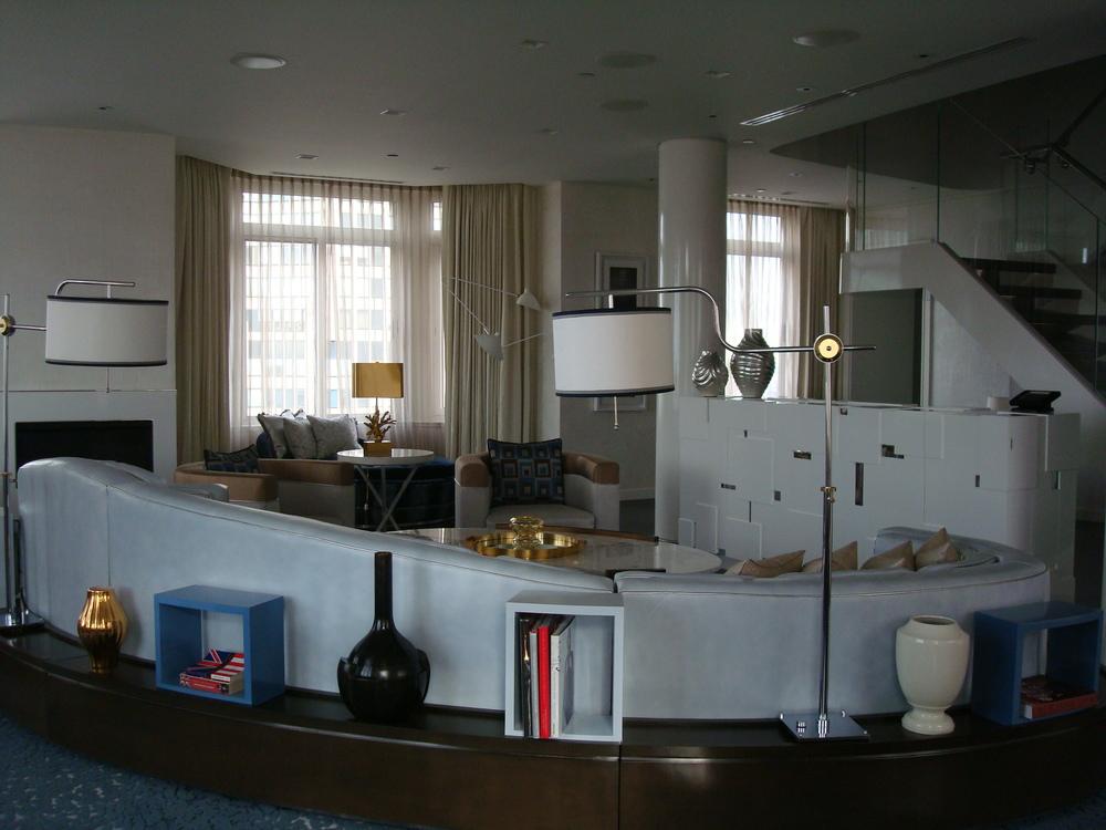 HOTEL 58 PENT-01.JPG