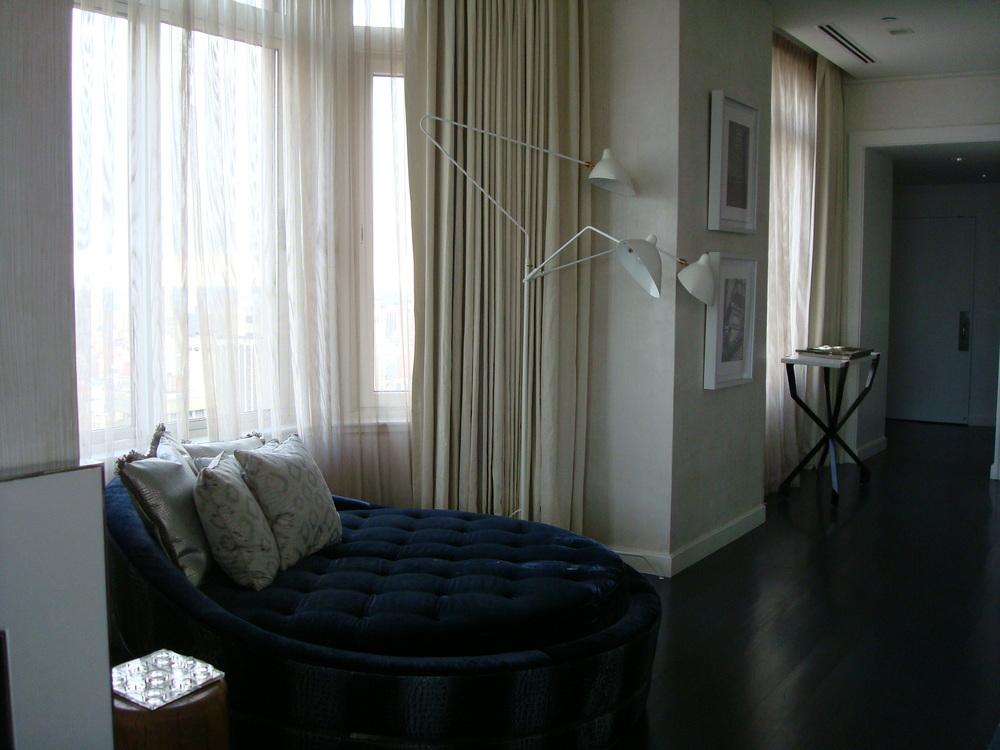 HOTEL 58 PENT-04.JPG