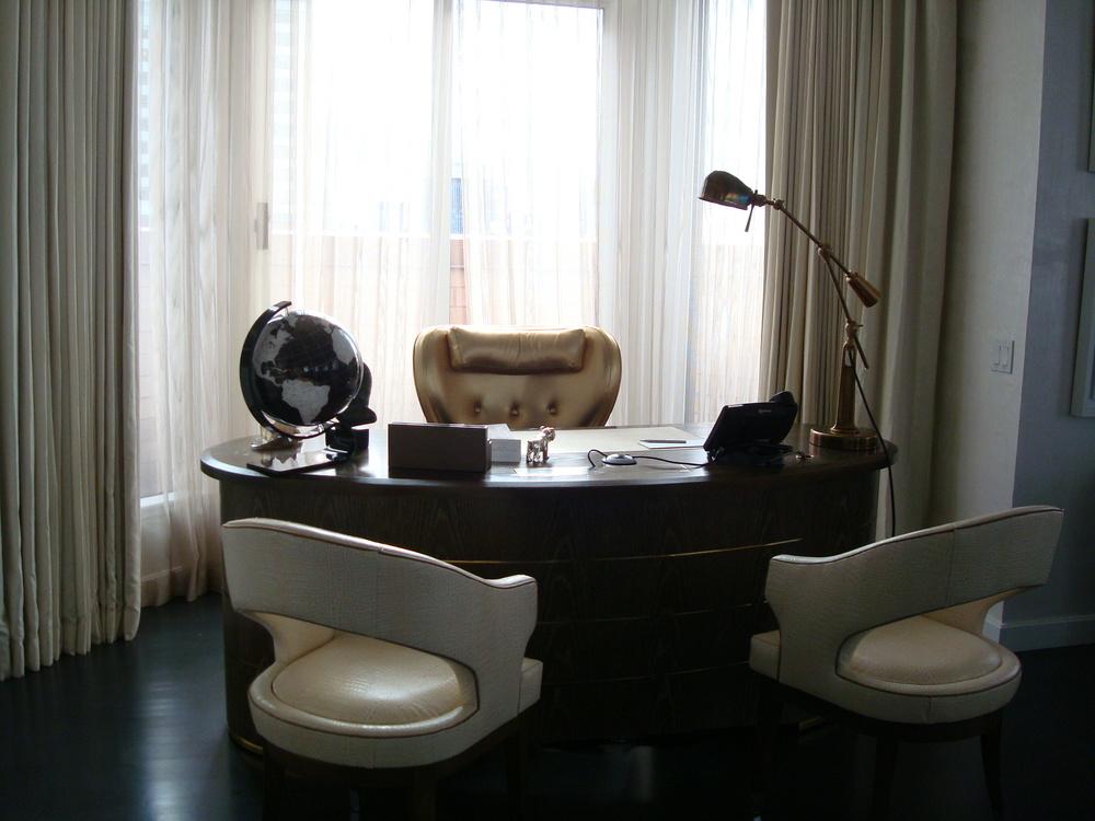 HOTEL 58 PENT-06.JPG
