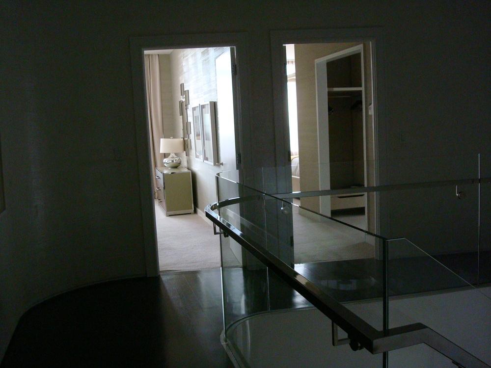 HOTEL 58 PENT-08.JPG