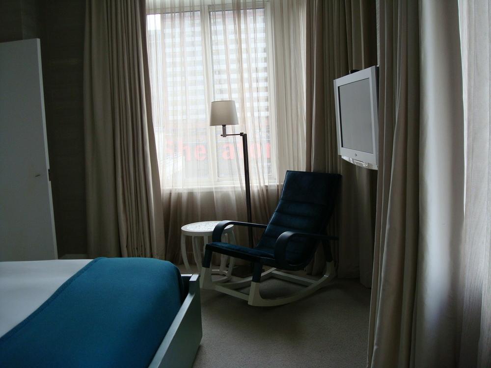 HOTEL 58 PENT-11.JPG