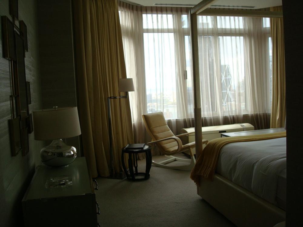 HOTEL 58 PENT-17.JPG