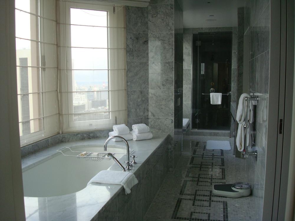 HOTEL 58 PENT-20.JPG
