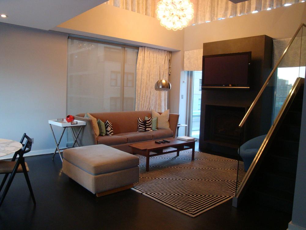 HOTEL 61-01A.JPG