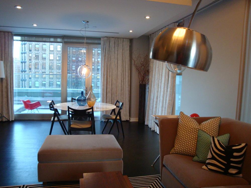 HOTEL 61-05A.JPG
