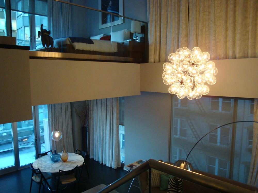 HOTEL 61-08A.JPG