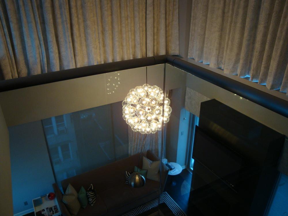 HOTEL 61-09A.JPG