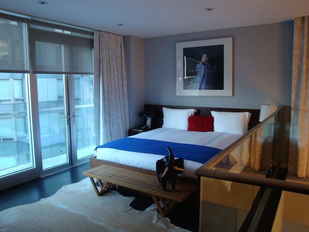 HOTEL 61-10A.JPG