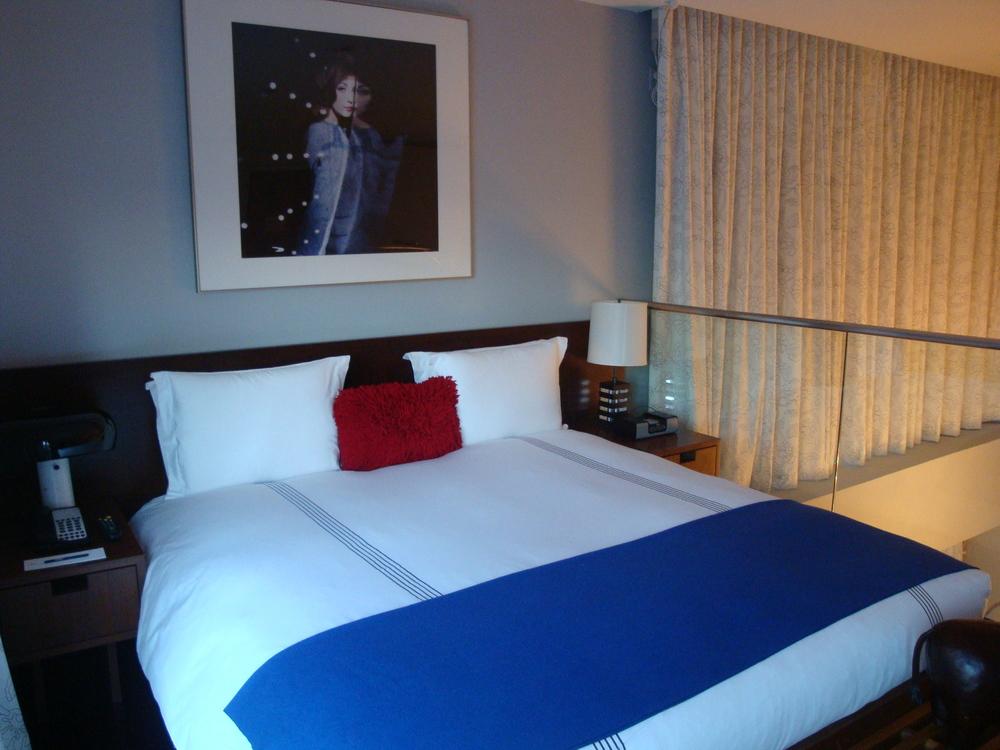 HOTEL 61-12A.JPG