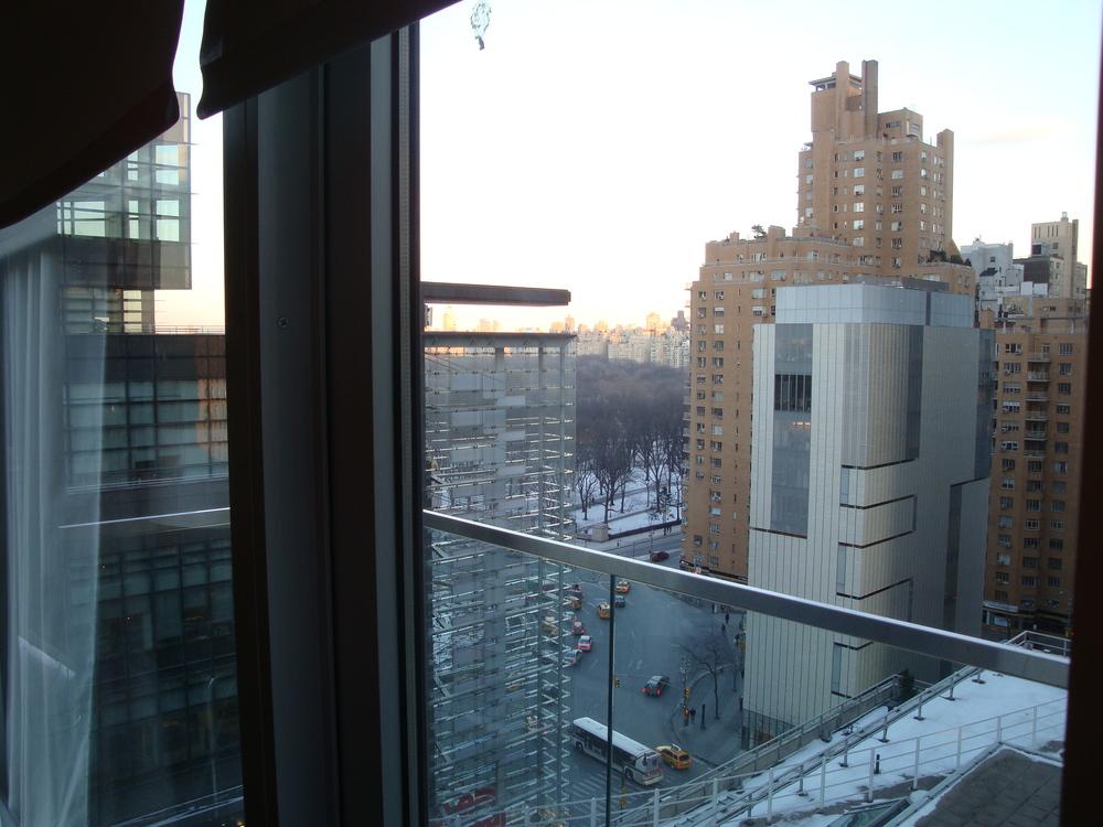 HOTEL 61-14A.JPG
