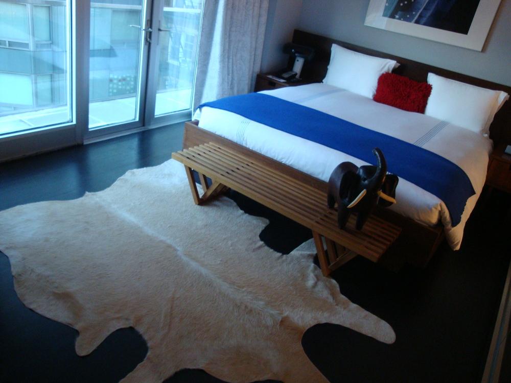HOTEL 61-20A.JPG