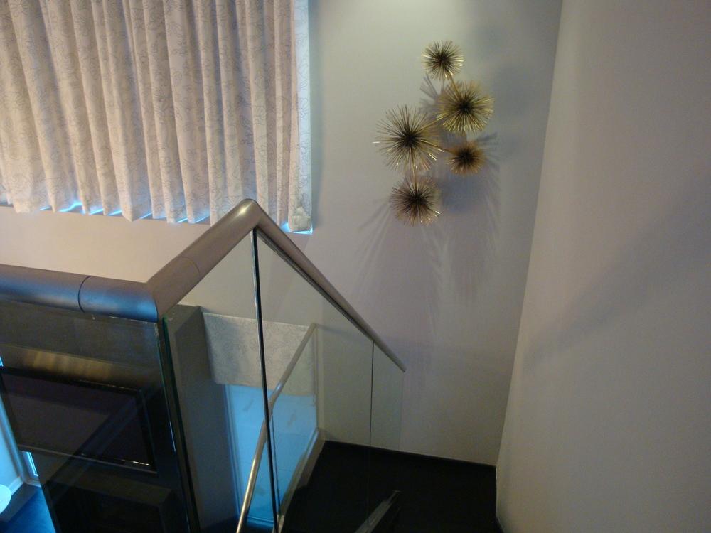 HOTEL 61-21A.JPG