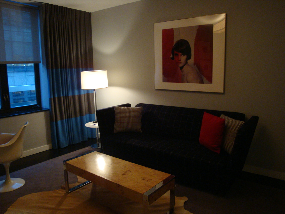 HOTEL 61-44C.JPG