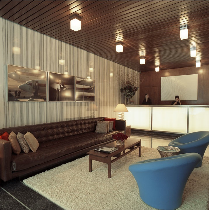 HOTEL 61-56D.jpg