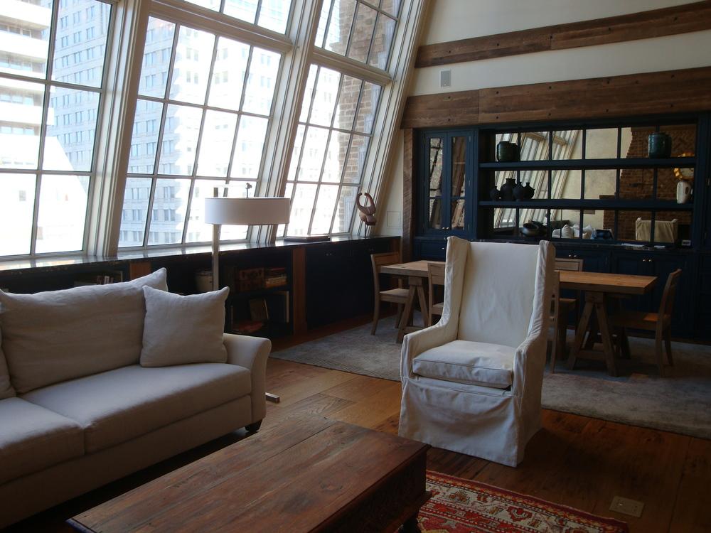 HOTEL 62-01A.JPG