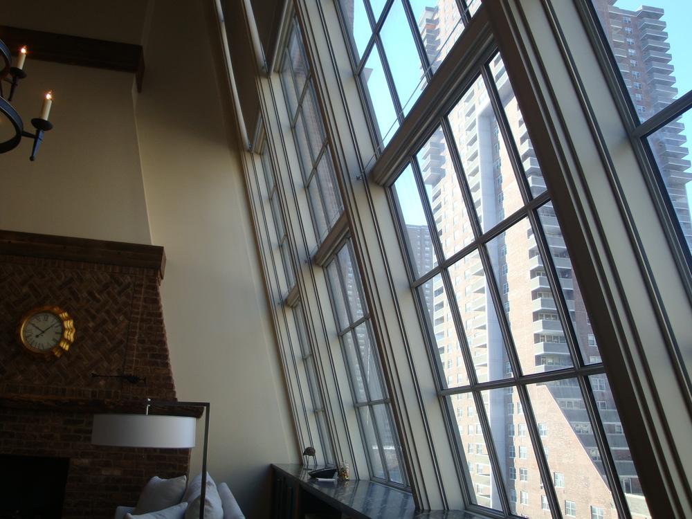 HOTEL 62-05A.JPG