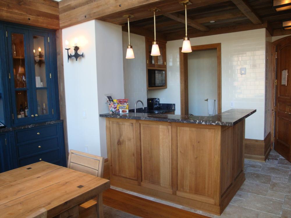 HOTEL 62-07A.JPG