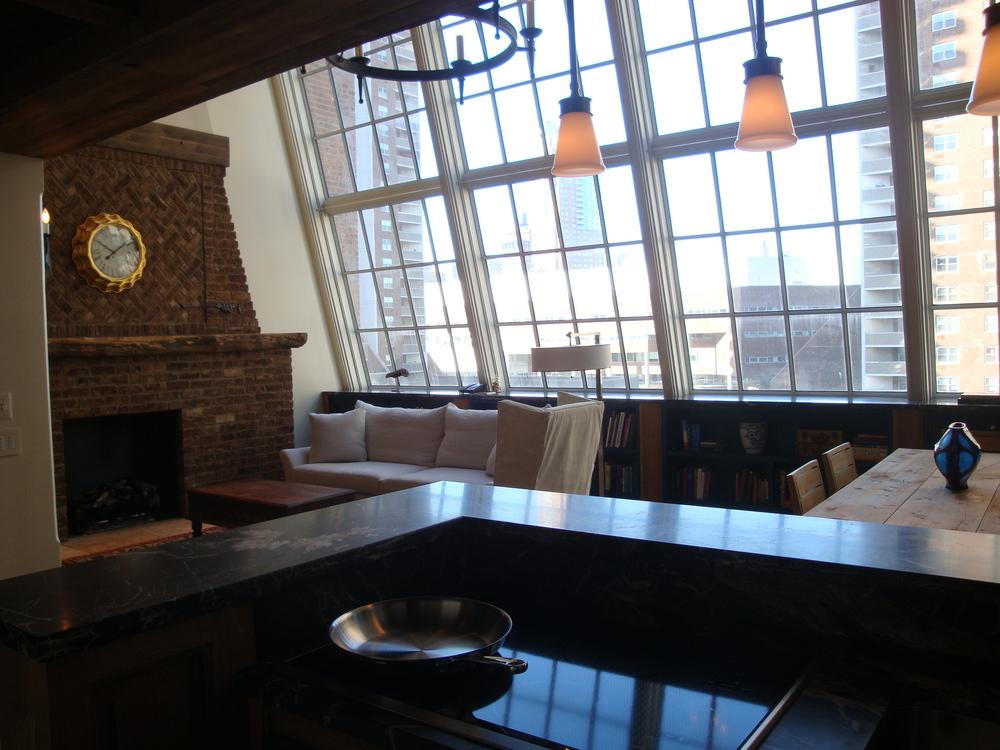 HOTEL 62-09A.JPG