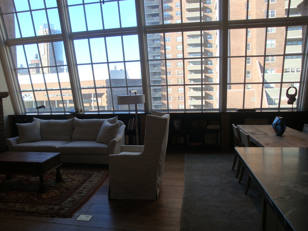 HOTEL 62-12A.JPG
