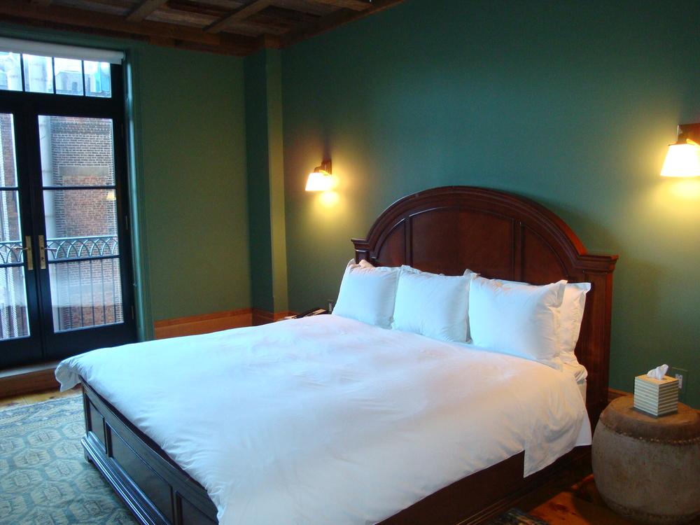 HOTEL 62-13A.JPG