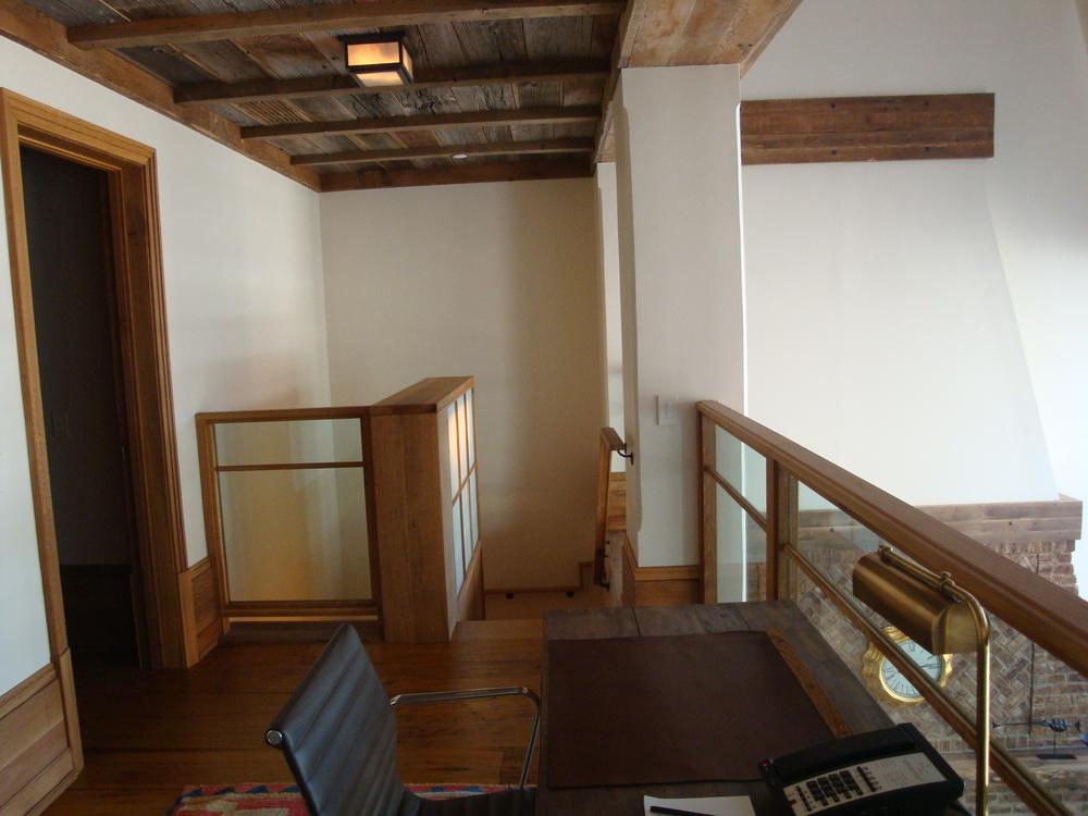 HOTEL 62-26A.JPG