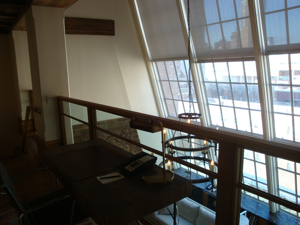 HOTEL 62-25A.JPG