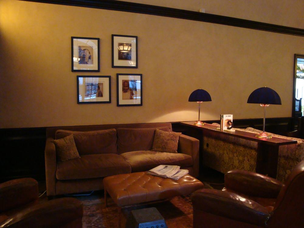HOTEL 62-38.JPG