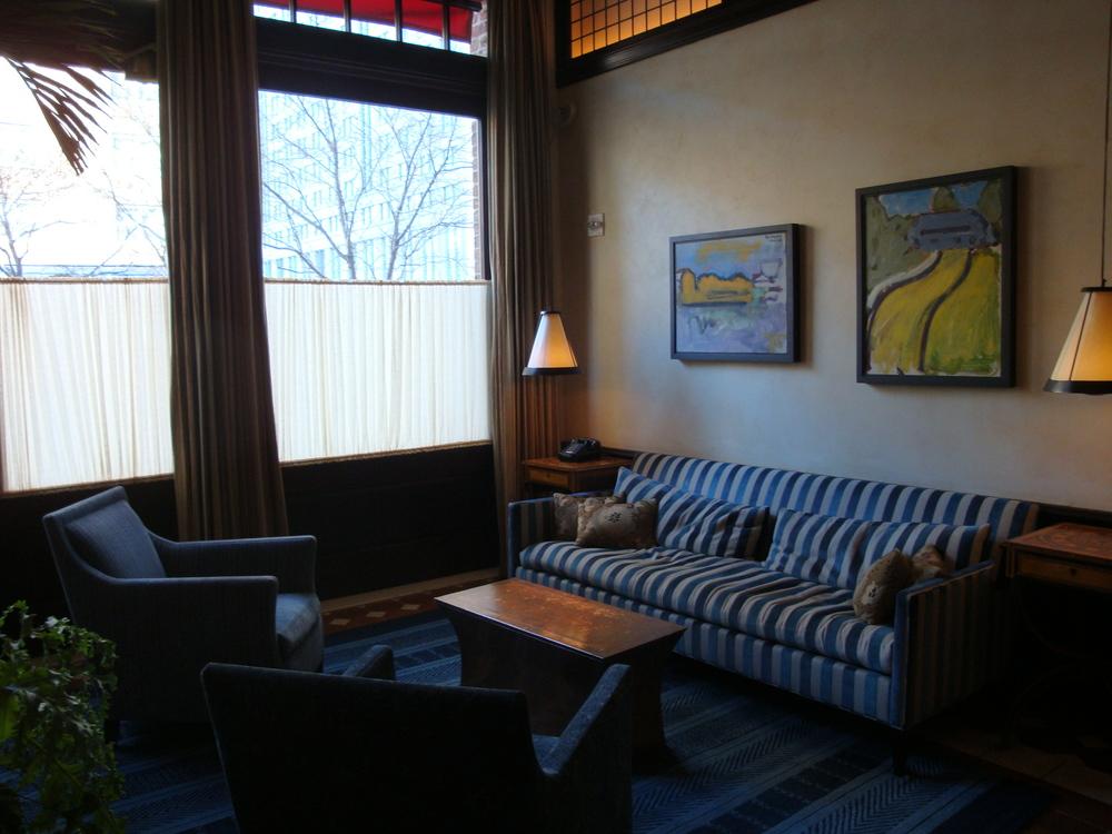 HOTEL 62-50.JPG