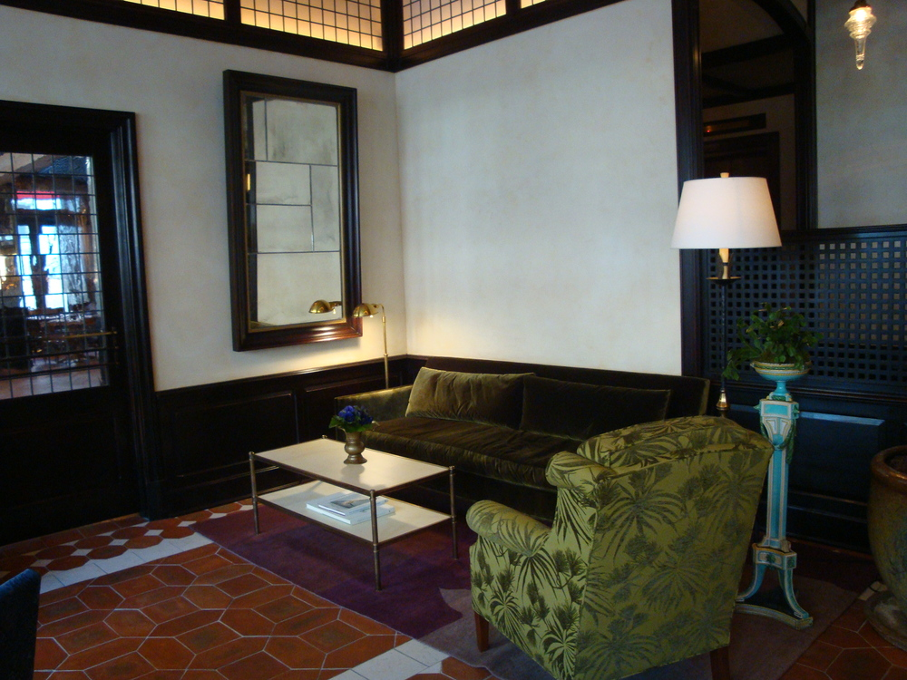 HOTEL 62-49.JPG