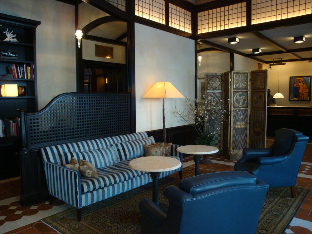 HOTEL 62-52.JPG