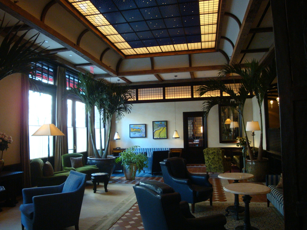HOTEL 62-54.JPG