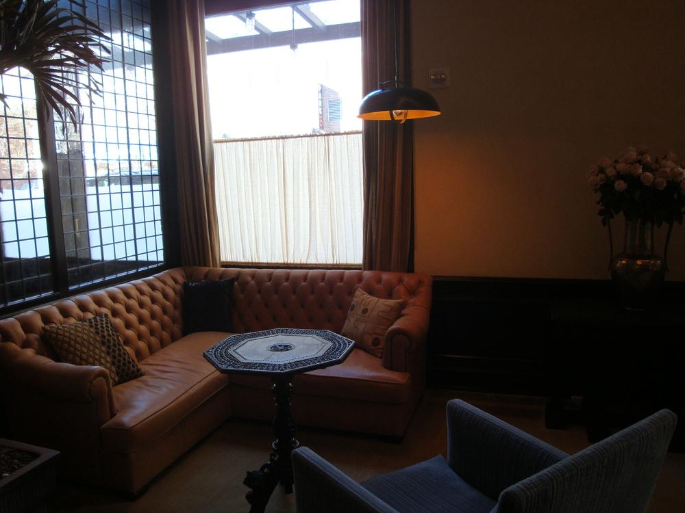 HOTEL 62-53.JPG