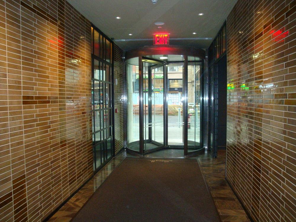 HOTEL 63-03.JPG