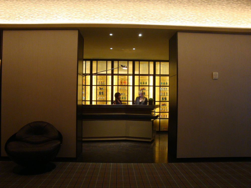HOTEL 63-02.JPG