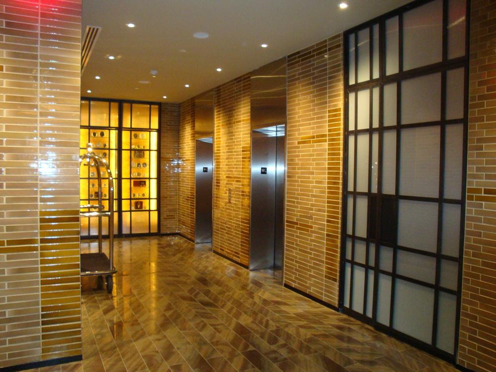 HOTEL 63-04.JPG