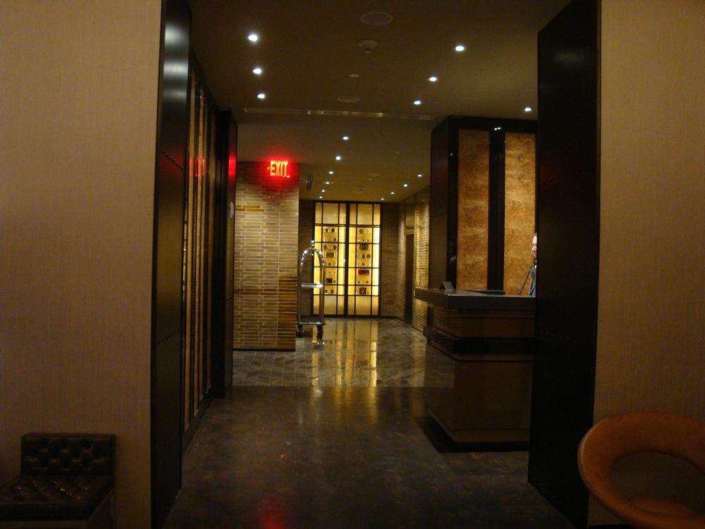 HOTEL 63-06.JPG